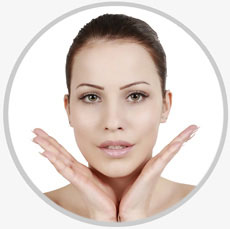 Cosmedicpoint_Volumentherapie