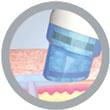 Hydrafacial_Cosmedicpoint_Schritt_1