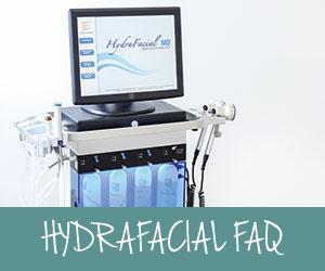 Hydrafacial_Cosmedicpoint_faq