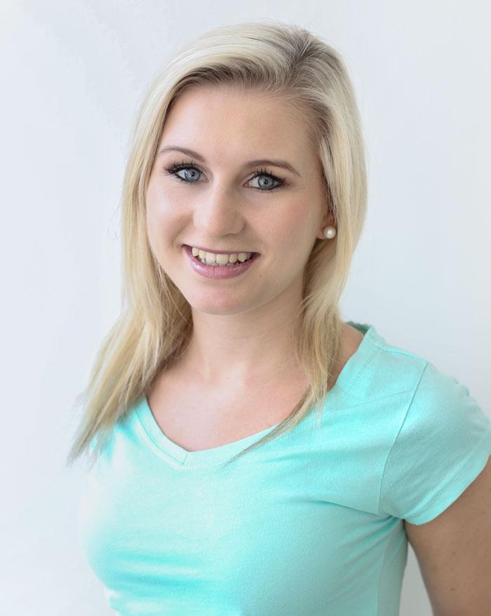 Alexandra-Hiden