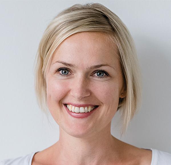 Astrid Kreuzer