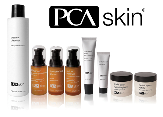pca-skin-cosmedicpoint
