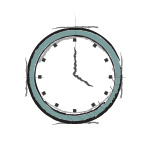 Cosmedicpoint_Icon_Clock