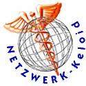 Netzwerk-Keloid