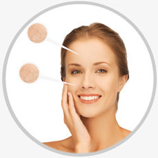 Cosmedicpoint_Mesotherapie