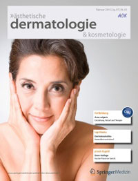Hydrafacial_Aesthetische_Dermatologie