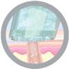 Hydrafacial_Cosmedicpoint_Schritt_2