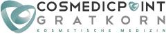 Cosmedicpoint_Gratkorn_Logo