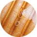 Honigextrakt