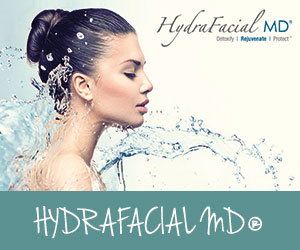 Hydrafacial_icon