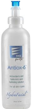 Antiox6