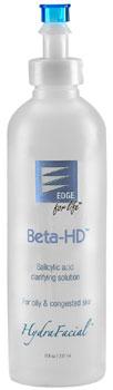 Beta HD
