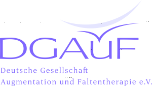 DGAUF Logo