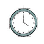 lipomentfernung_cosmedicpoint_icon_clock_gratkorn
